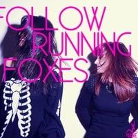 The Jane Doze - Follow Running Foxes