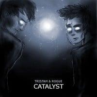 Tristam & Rogue - Flamewar