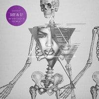 Cassie - Me & You (Minnesota Remix)