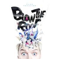 Flux Pavilion - Blow The Roof EP