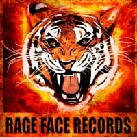 Rage Face Records