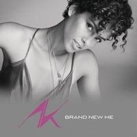 Alicia Keys - Brand New Me (Wallem Brothers Remix)