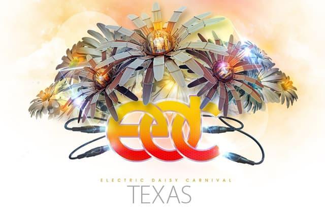 EDC Texas