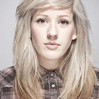 Ellie Goulding - Lights (Kajis Remix)