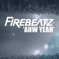Firebeatz - Ahw Yeah