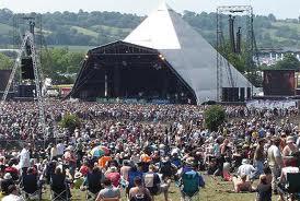 Glastonbury Festival Confirms a Live Stream for its Show
