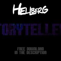 Hellberg - Storytellers