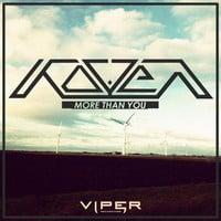 Koven - More Than You