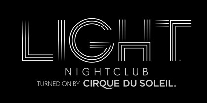 Light Nightclub Announces Additional Members to its DJ Line Up