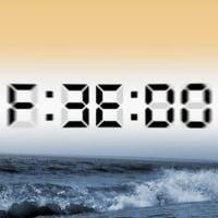 Rameses B - I Need You (F3edo Remix)