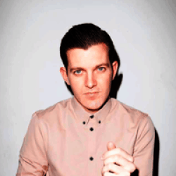 Recap of Dillon Francis' Ask Me Anything on Reddit