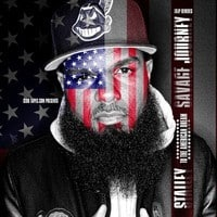 Stalley - Hell's Angels (gLAdiator Remix)