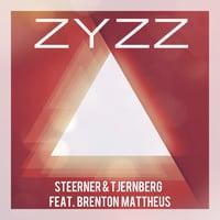 Steerner & Tjernberg ft. Brenton Mattheus - Zyzz (Original Mix)
