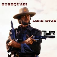 SunSquabi - Lone Star (TYR Remix)