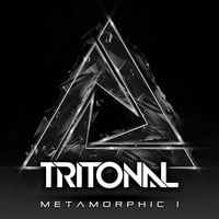 Tritonal - Bullet That Saved Me ft Underdown