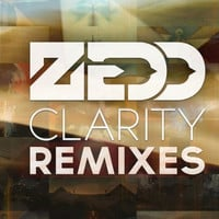 Zedd Ft. Foxes - Clarity (Tiësto Remix)