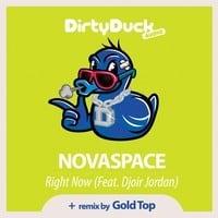 Dirty Duck Audio