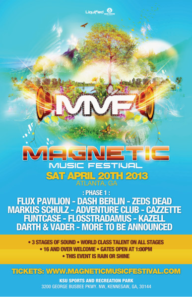 mmf_poster_site
