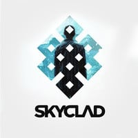 Alvin Risk - Skyclad