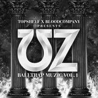 Balltrap Muzic Vol. 1 - ƱZ