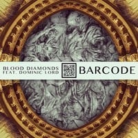 Barcode ft. Dominic Lord (Figure Remix)
