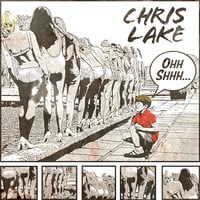 Chris Lake - Ohh Shhh [Preview]