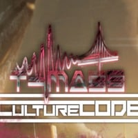 Culture Code ft. Lisa Rowe - Over Again (T-Mass Remix)