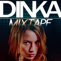 Dinka Mixtape (February 2013)