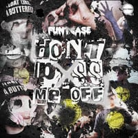FuntCase - Everybody Knows (feat. Foreign Beggars vs The OGz)
