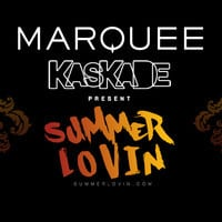 Kaskade vs. Inpetto - All That You Give Faces (Kaskade's Summer Lovin Mash)