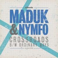 Maduk & Nymfo - Crossroads