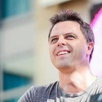 Markus Schulz Mix Spring 2013 [Free Download]