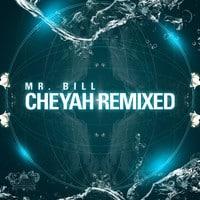 Mr Bill - Cheyah (Psymbionic & Great Scott Remix)