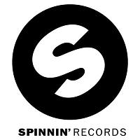 Spinnin Records Makes A Sexist Joke on Social Media, Fans React
