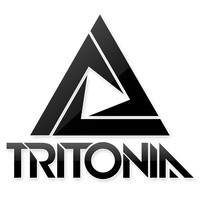 Tritonal - Tritonia 001