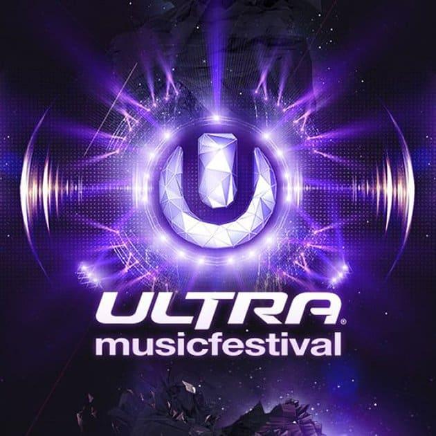 Live Stream Ultra Music Festival 2013 Here