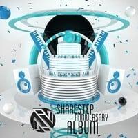Sharestep Album