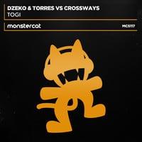 Dzeko & Torres, Crossways - Togi