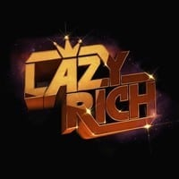 The Lazy Rich Show 039 feat. Botnek