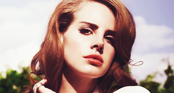 Best Remixes Of Lana Del Rey