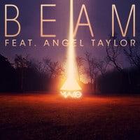 Mako – Beam Ft. Angel Taylor (2013 Original Mix)