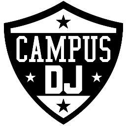 National Campus DJ Competition
