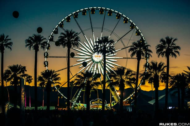 5 Coachella Pictures You Need To See