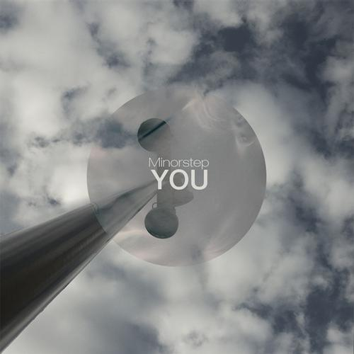 Minorstep - You EP