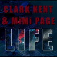 Clark Kent & Mimi Page - Life (Original Mix)