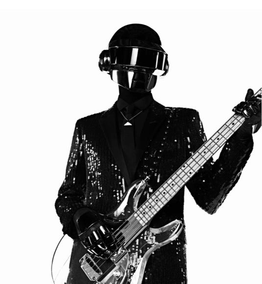 Daft-Punk-YSL.png