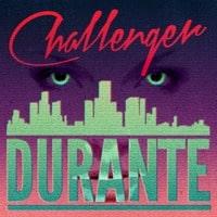 Durante - Challenger EP [OWSLA]