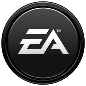 Electronic Arts Builds A Mobile App for Sharing Music