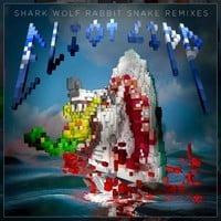 Eliot Lipp - Alive (Stratus Remix)