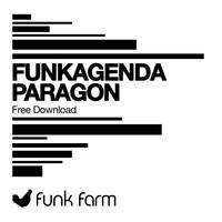 Funkagenda - Paragon